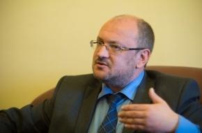Депутата Максима Резника вызвали к следователю
