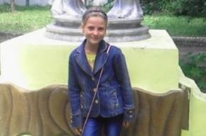 Задержан подозреваемый в убийстве школьницы в Уссурийске