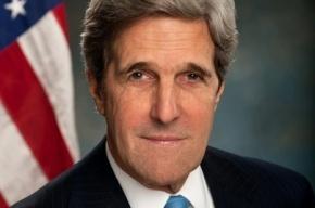 Госсекретарь США разрешил американцам быть глупыми