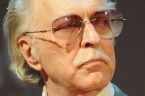 На 75-ом году жизни умер Владимир Балон, капитан де Жюссак из