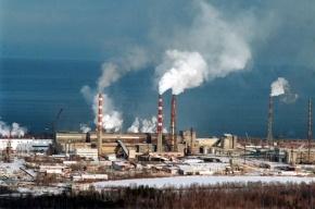 Байкальский ЦБК будет закрыт навсегда через два года