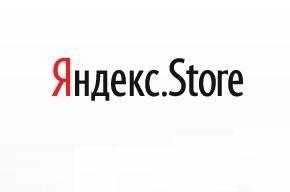 «Яндекс» открыл магазин приложений для Android