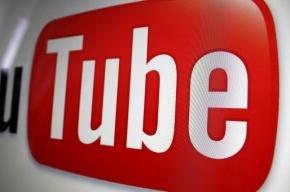 YouTube против Роспотребнадзора: до встречи в суде