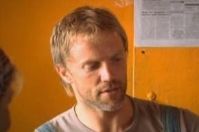 Пропавший актер Алексей Осипов гулял по льду Финского залива с гантелями
