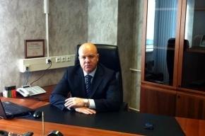 Топ-менеджер «Газпрома» Игорь Мукан устроил скандал в самолете - СМИ