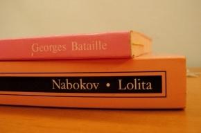 Милонов назвал «Лолиту» глубоким произведением и предложил выпороть вандалов