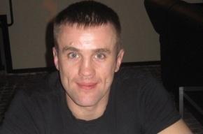 «Самоубийство» Григория Кочнева будут расследовать еще месяц