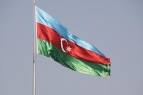 Старейшины, вызванные из Азербайджана, помирили две семьи, устроившие бойню в Петербурге