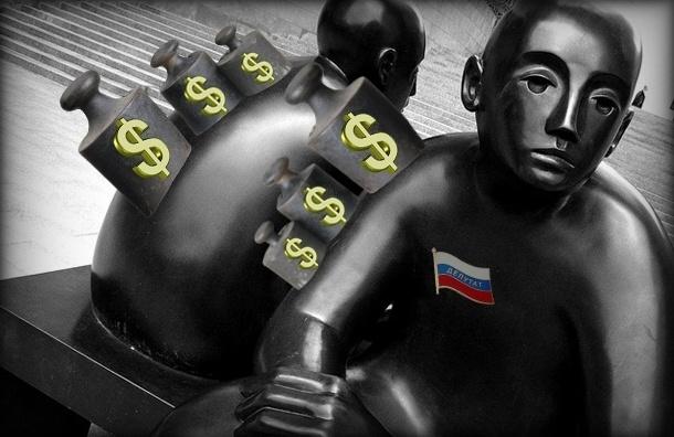 За сокрытие доходов депутатов будут выгонять из Госдумы