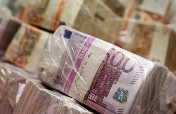 Руководство страховой компании похитило у своей же фирмы 500 млн рублей