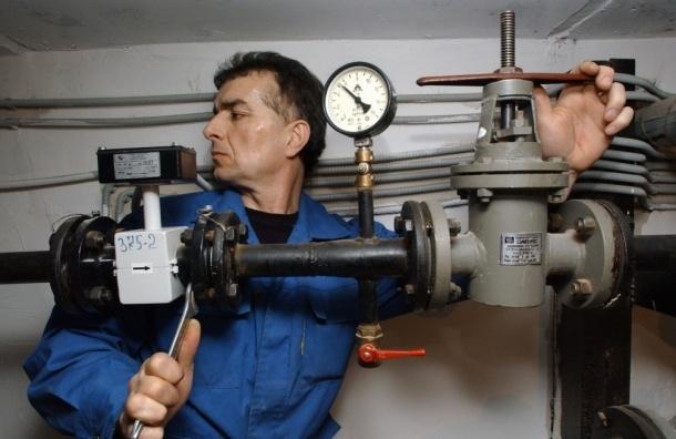 В приморском Партизанске жильцам целого дома предъявили астрономические счета за квартплату