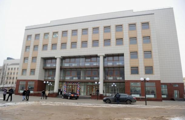 МГУ ужесточает требования к диссертациям