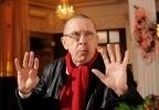 Валерий Золотухин: Фоторепортаж