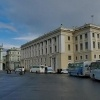 Штаб гвардейского корпуса: Фоторепортаж