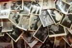 Эротика в искусстве: Фоторепортаж
