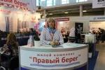 ЖСК «Правый берег».: Фоторепортаж