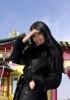 «Краса Бурятии-2008» Виктория Лыгденова - фото: Фоторепортаж