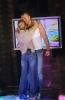 Ксения Бородина и Михаил Терехин - фото: Фоторепортаж