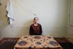 Фоторепортаж: «Севара Маннонова»