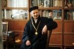 Фоторепортаж: «Последний президент Академии наук СССР Гурий Марчук»