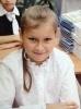Женя Мельникова, которую водитель высадил из маршрутки: Фоторепортаж