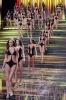 Мисс Россия 2013: Фоторепортаж