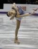 Чемпионат мира по фигурному катанию 2013 в Канаде. 14 марта: Фоторепортаж
