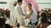 Уравнение любви - кадры из сериала: Фоторепортаж