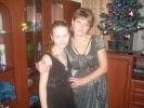 Фоторепортаж: «В Зарайске пропали 2 девочки»