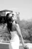 Фоторепортаж: ««Краса Бурятии-2008» Виктория Лыгденова - фото»