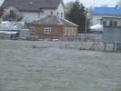 Наводнение в Ростовской области: Фоторепортаж