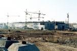 ПО Маяк Челябинск: Фоторепортаж