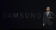 Фоторепортаж: «Samsung Galaxy S4 - фото»
