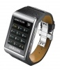 Телефон-часы Samsung S9110 : Фоторепортаж