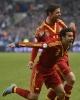Матч Франция - Испания 26 марта 2013 года: Фоторепортаж
