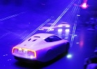 Женевский автосалон 2013: премьеры, новинки (фото): Фоторепортаж