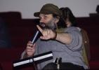 Фоторепортаж: «Андрей Могучий»