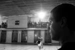 Фоторепортаж: «Евгений Дмитриев, Женя Мареш»
