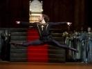 Фоторепортаж: «Солист Большого театра Павел Дмитриченко»