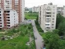 Недострои Петербурга: Фоторепортаж