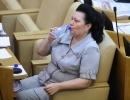 Раиса Кармазина: Фоторепортаж