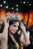 Фоторепортаж: «Мисс России 2013 Эльмира Абдразакова»