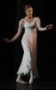 Фоторепортаж: «Балерина Анжелина Воронцова»