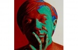 Арт-пародии Владислава Мамышева-Монро: «Я заслужил право заниматься искусством беспечным»: Фоторепортаж