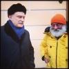 Полтавченко Полунин: Фоторепортаж