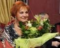 Татьяна Судец: Фоторепортаж