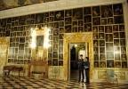 Фоторепортаж: «Большой Петергофский дворец»
