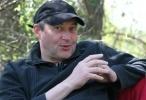 Алексей Учитель: Фоторепортаж
