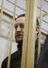 Фоторепортаж: «Юрий Заруцкий, напавший на Сергея Филина»