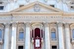 Собор Святого Петра: Фоторепортаж